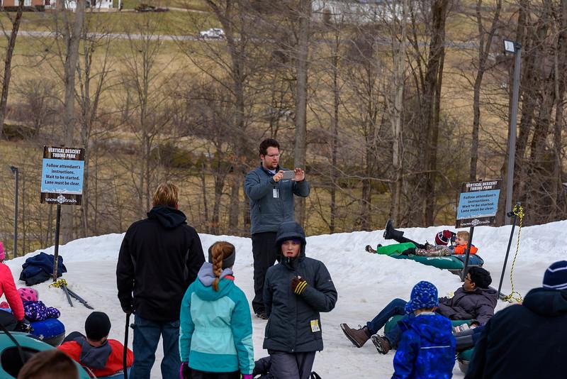 Snow-Tubing_2-18-18_Snow-Trails-5393.jpg