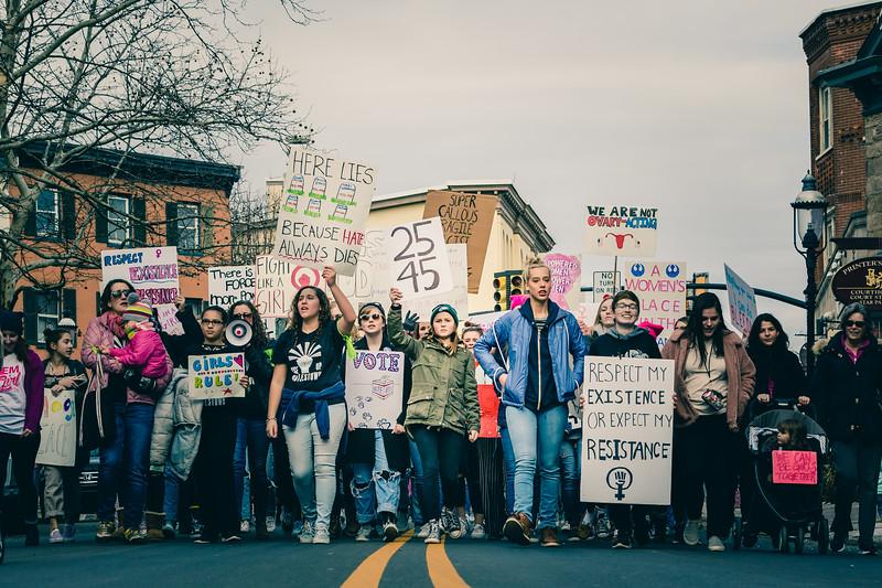 Mike Maney_Women's March Doylestown 2018-99.jpg