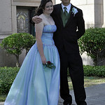 WOS/Vidor Prom 2011