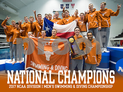 texas-wins-record-13th-ncaa-swimming-national-title