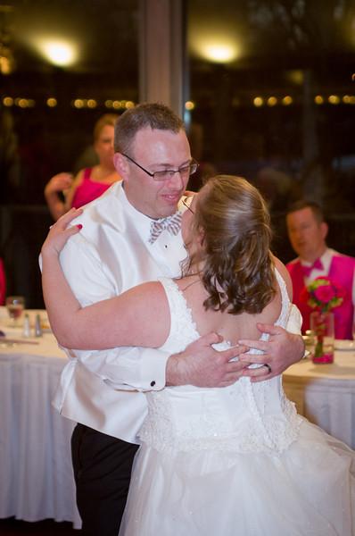20130413-Lydia & Tom Wedding Reception-9438.jpg
