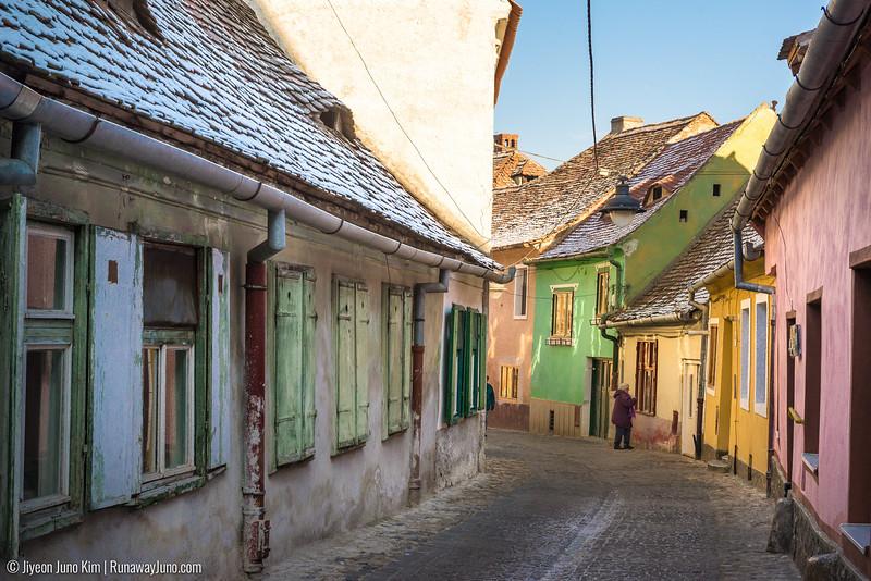 Sibiu-6103163.jpg