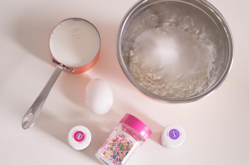 UnicornPancakes-ingredients1.jpg