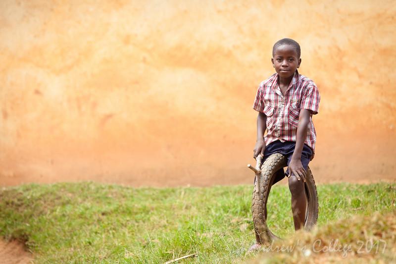 Uganda 17 (224 of 359).jpg