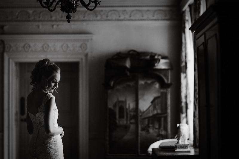Olivia + Roland - Wedding Collection - 154.jpg