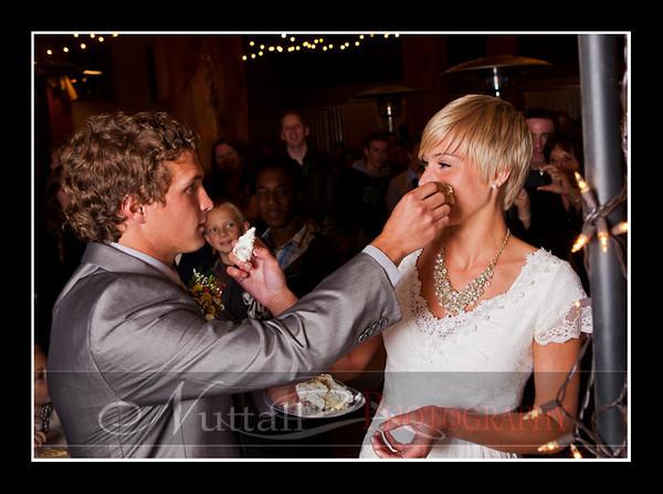 Christensen Wedding 260.jpg
