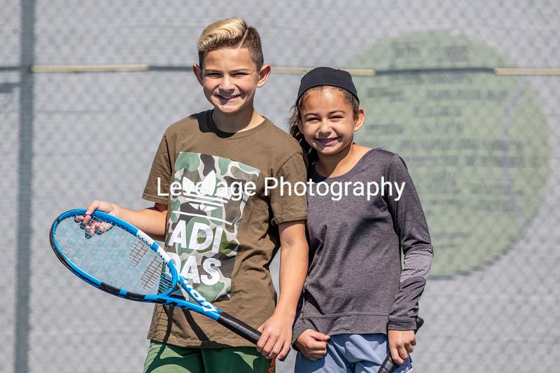 Glassley Tennis180923 66.jpg