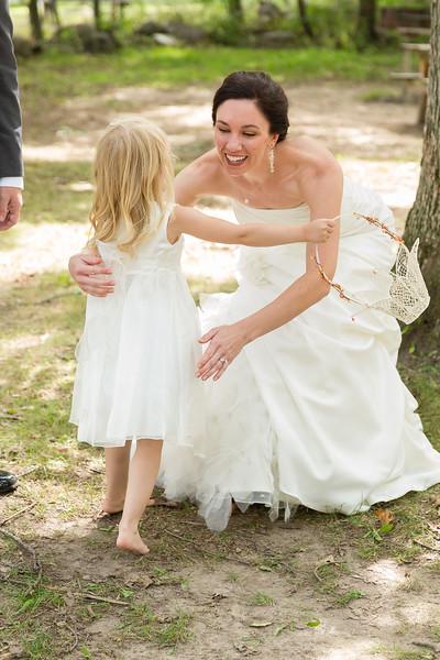 bap_schwarb-wedding_20140906133259PHP_0137