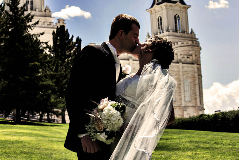 Josh_and_Rachel_Wedding_0915.jpg