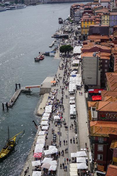 Porto-2019.06-12.jpg