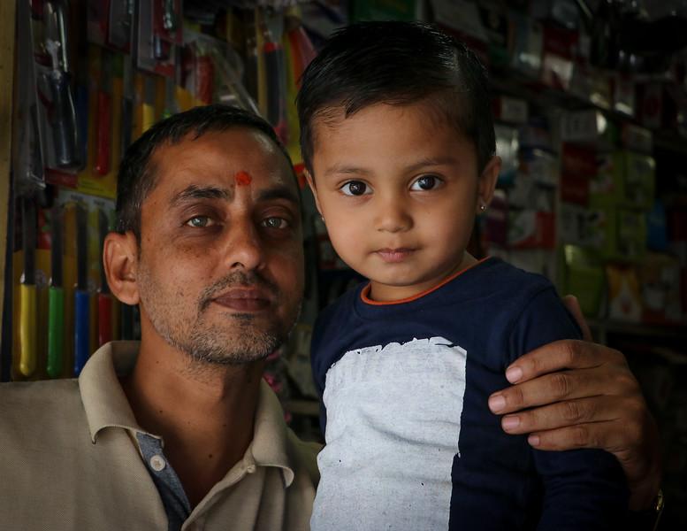 India-Pushkar-2019-7208.jpg