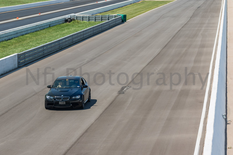 Group 1 Drivers-186.jpg