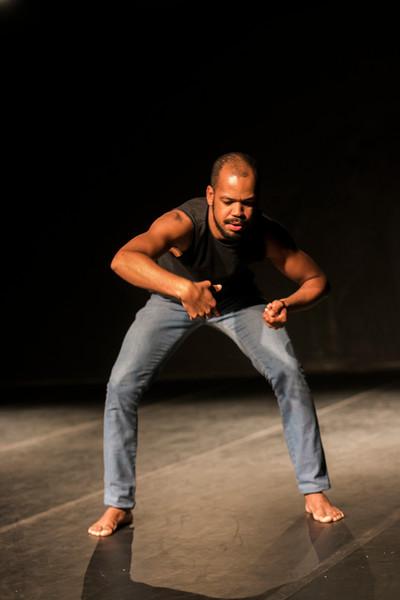 Allan Bravos - Lentes de Impacto - Teatro-452.jpg