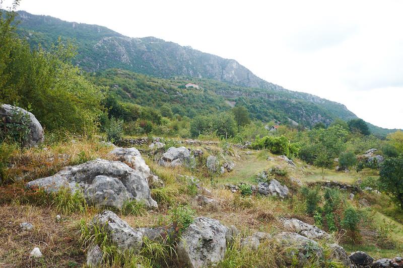 Balkans846.jpg