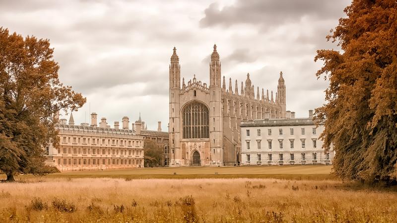 Kings College Cambridge Chapel_7703323192_o_7878857902_o.jpg