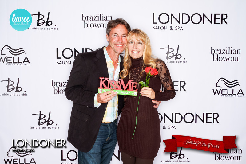 Londoner Holiday Party 2013-326.jpg