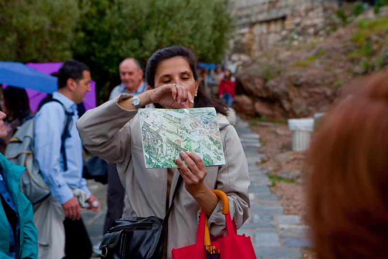 Greece-4-3-08-33142.jpg