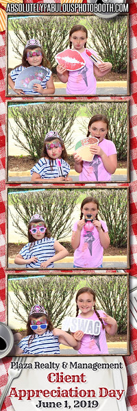 Absolutely Fabulous Photo Booth - (203) 912-5230 -190601_042629.jpg