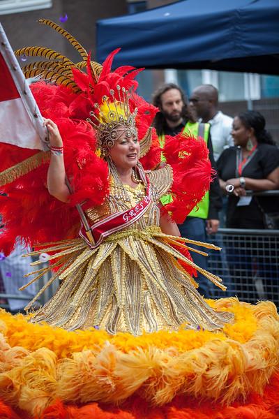 Obi Nwokedi - Notting Hill Carnival-175.jpg