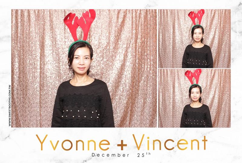 Yvonne.Vincent_12.25 (47).jpg