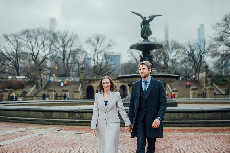Tara & Pius - Central Park Wedding (228).jpg