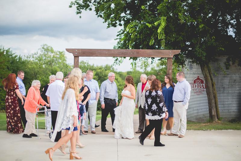 2017-06-24-Kristin Holly Wedding Blog Red Barn Events Aubrey Texas-66.jpg