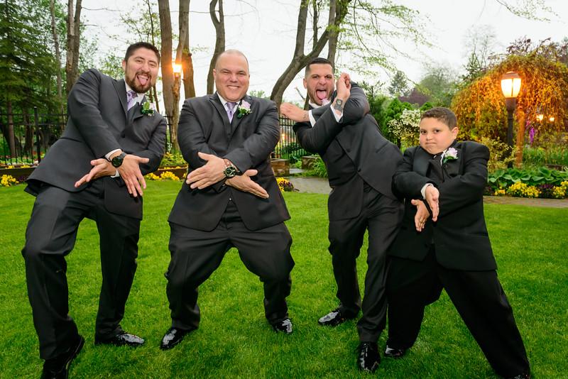 Lumobox Wedding Photo-161.jpg