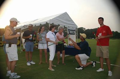 2006 Conv Family Fun Fair
