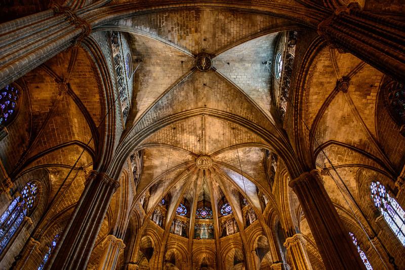 Barcelona-20121205-0868