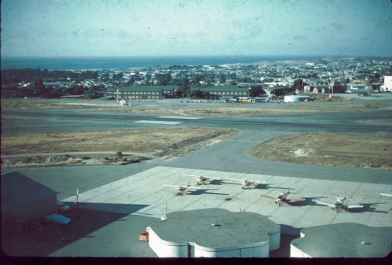 1963 09 Monterey Control tower 2.jpg