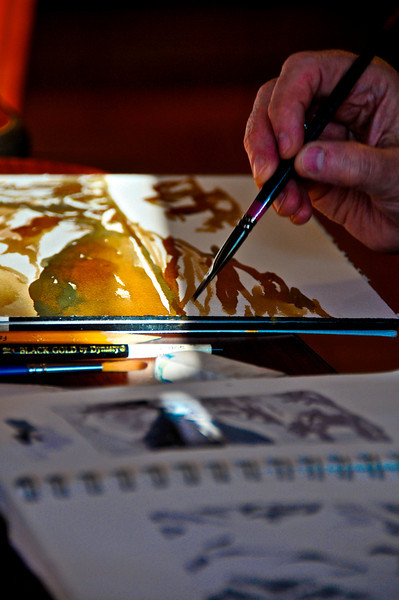 2009-03-17_ARTreach-Pandera  2905.jpg