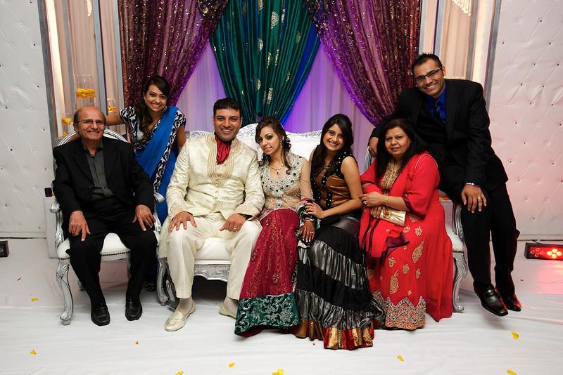 Rahim-Walima-2012-06-02280.jpg