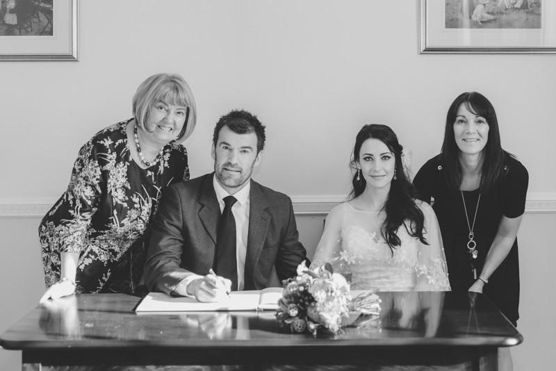 097-M&C-Wedding-Penzance.jpg