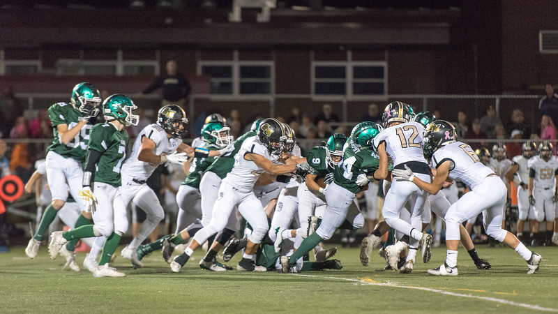 Wk8 vs Grayslake North October 13, 2017-98.jpg