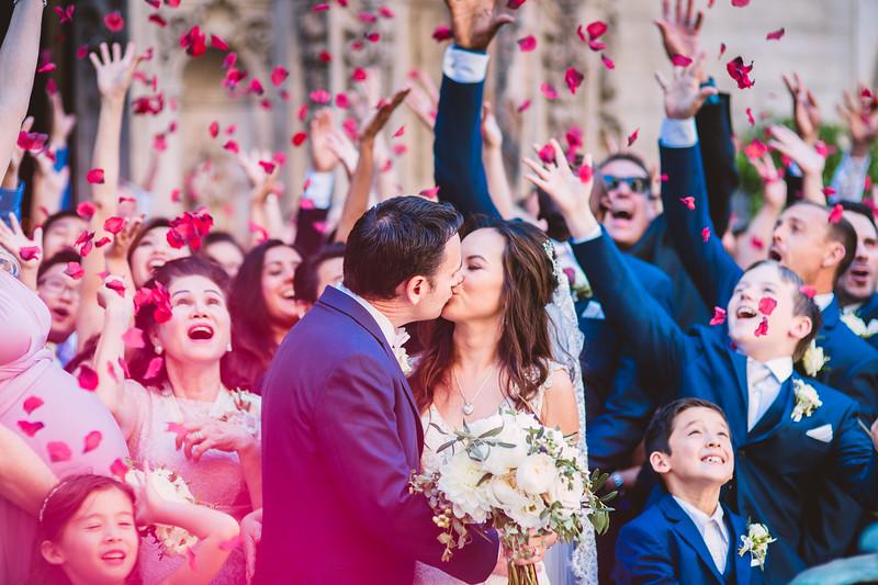 Brian & Elaine Wedding-254.jpg
