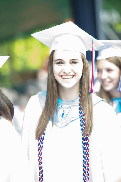 CentennialHS_Graduation2012-73.jpg