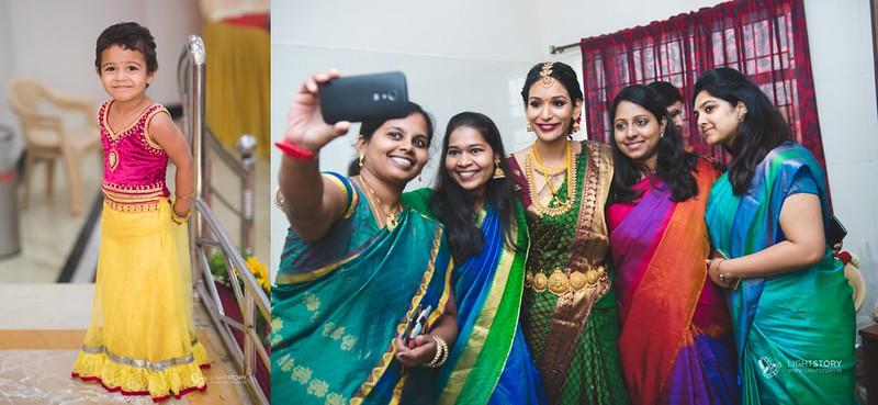 Chennai-Telugu-Wedding-Sudha+Arun-LightStory-042.jpg