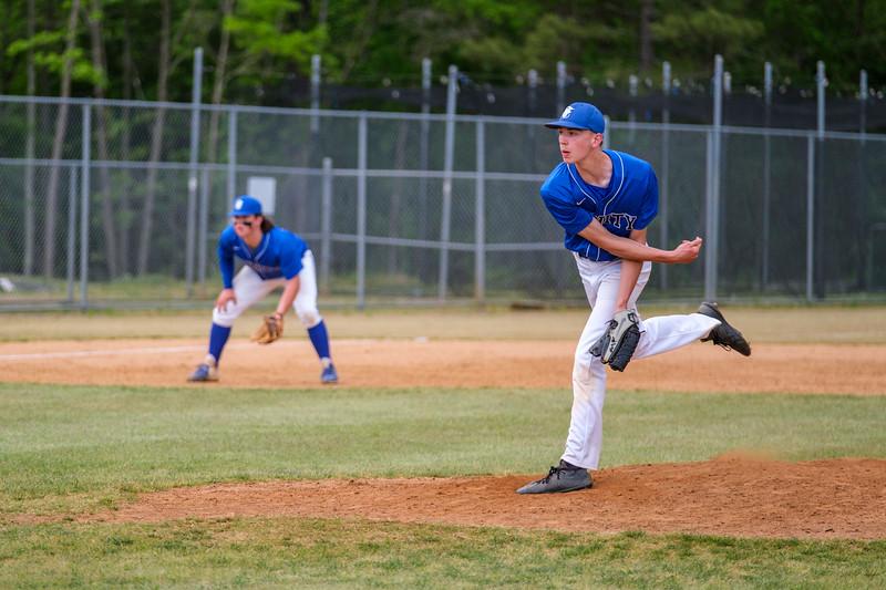 TCS Varsity Baseball 2021 - 312.jpg