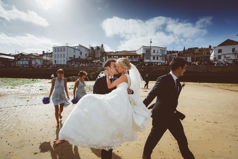 558-D&T-St-Ives-Wedding.jpg