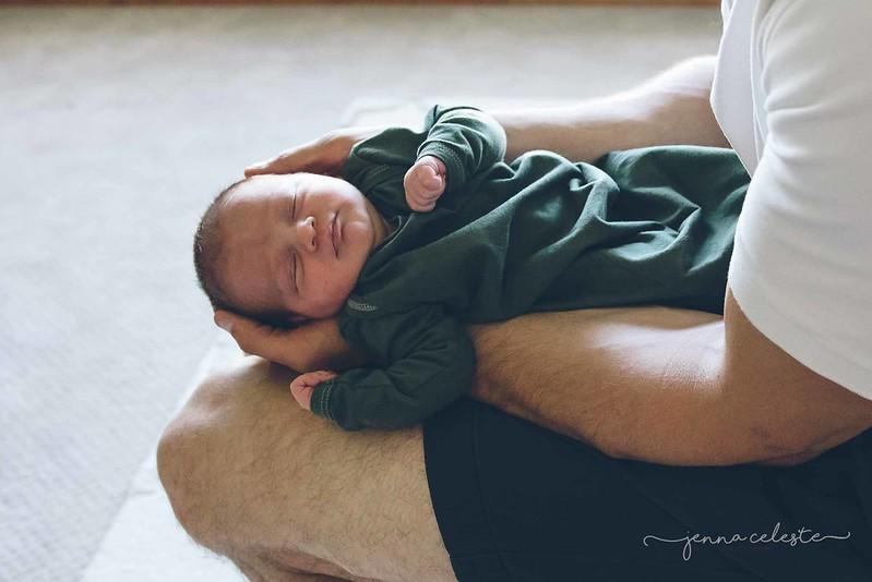 wm Rowan Chapman Fresh48 newborn Minneapolis St Paul Twin Cities Northfield newborn birth photographer-80.jpg