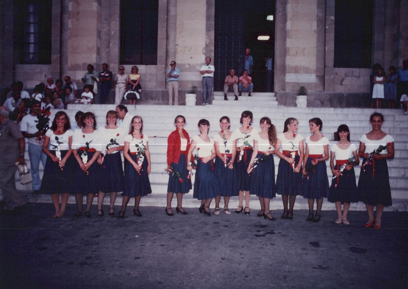Dance-Trips-Greece_0128.jpg