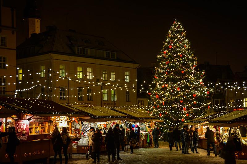 Tallinn8.jpg