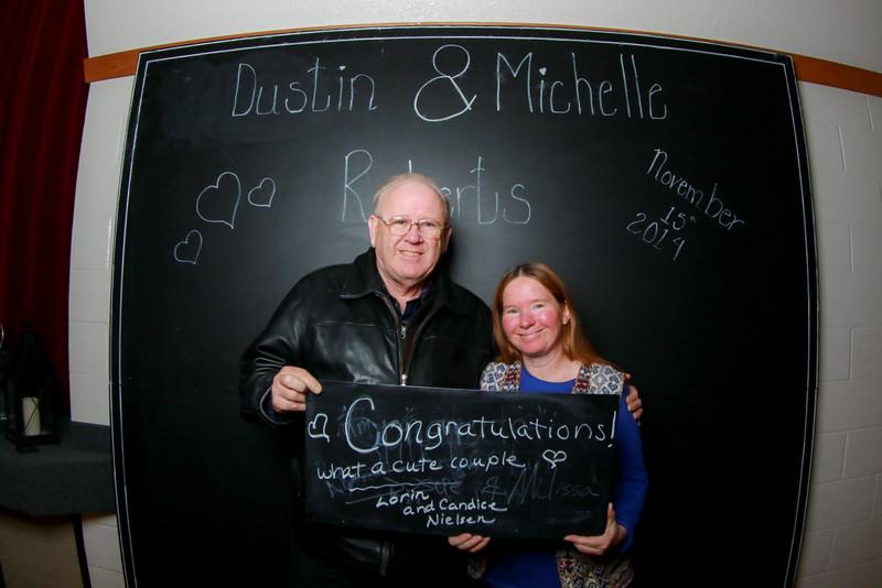 Tyler Shearer Photography Dustin and Michelle Wedding Photographer Photobooth -1354.jpg