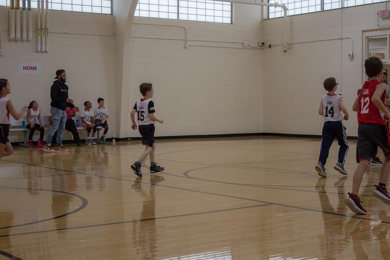 Basketball 2020-107.jpg