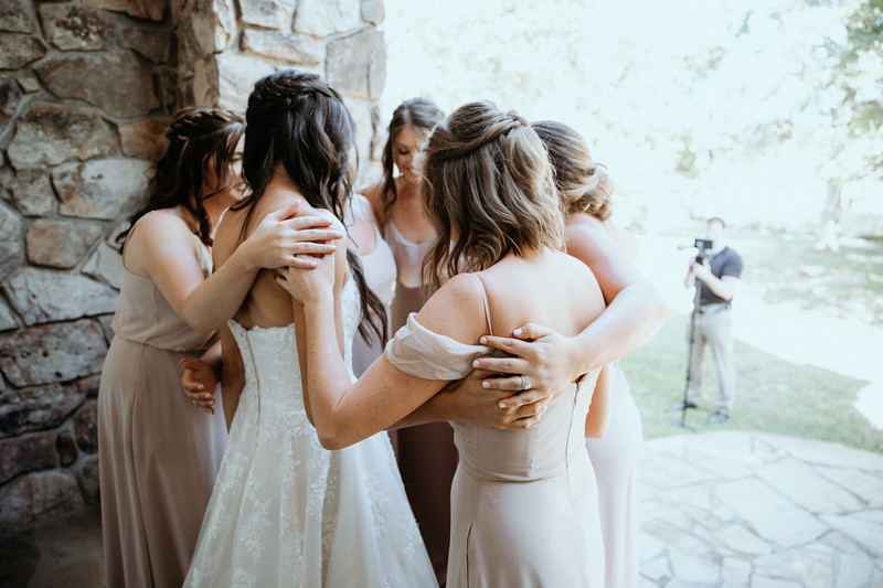 Goodwin Wedding-480.jpg