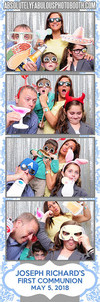Absolutely Fabulous Photo Booth - 180505_123436.jpg