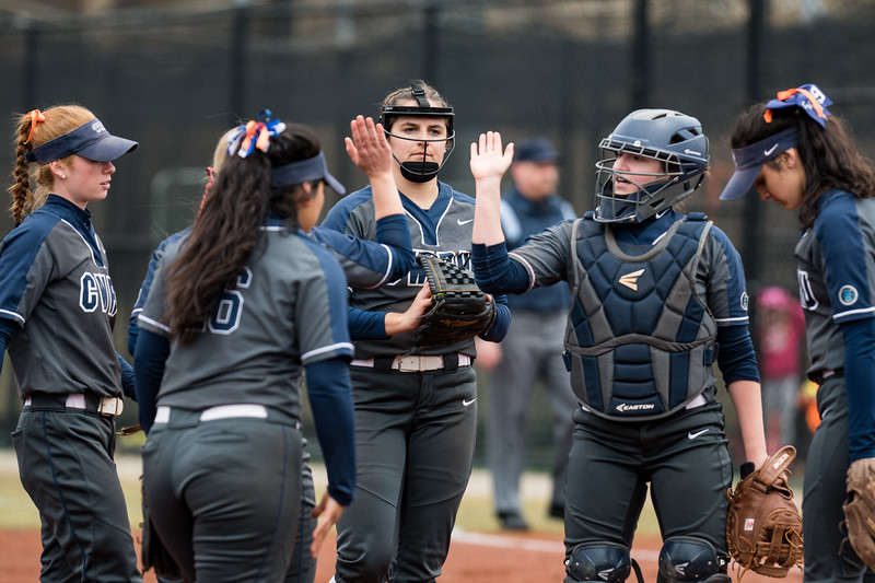 CWRU vs Mount Union SB-43.jpg
