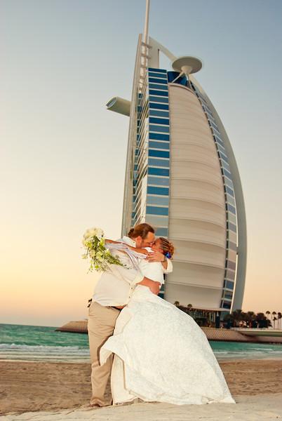 Wedding_1534.jpg