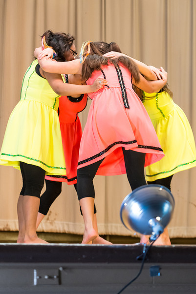 DanceRecital (168 of 1050).jpg
