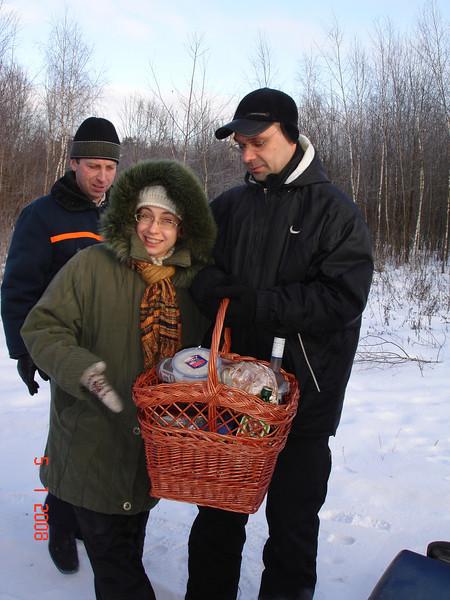 2008-01-05 Шашлыки у Борисенок 05.JPG